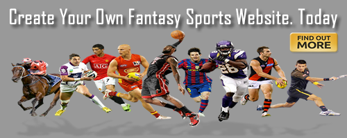 fantasy sports plugin review