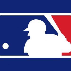 Fan Victor MLB Stats