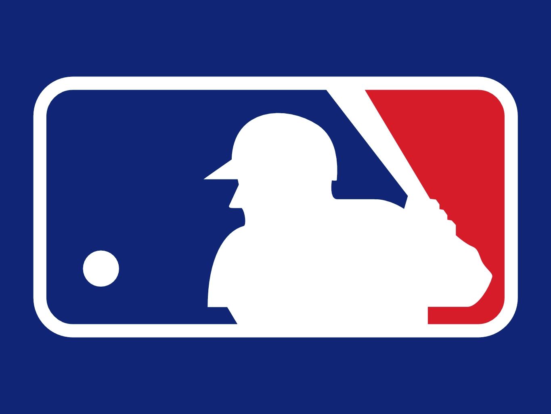 """Résultat de recherche d'images pour """"MLB"""""""