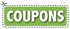 Fan Victor Coupon System