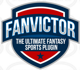 Fan Victor Ultimate Plug-in