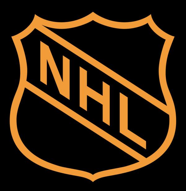 fantasy NHL