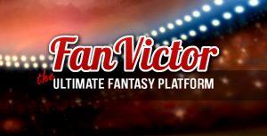 Fantasy Sports Platform