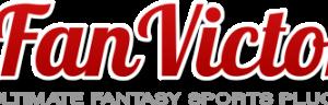 Fan Victor Logo