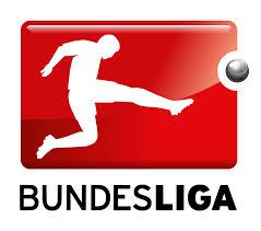 Bundesliga Fantasy Soccer