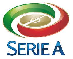 Italian Serie A Fantasy Soccer