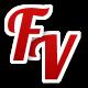Fan Victor