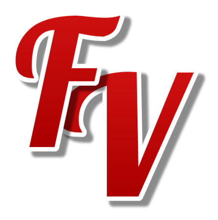fantany sports logo