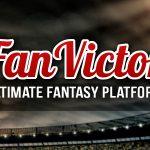 Fantasy Sports Platform Product Description