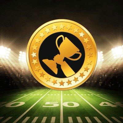 dfscoin logo