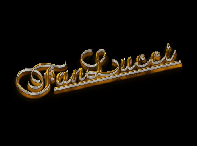 Fan Lucci Logo
